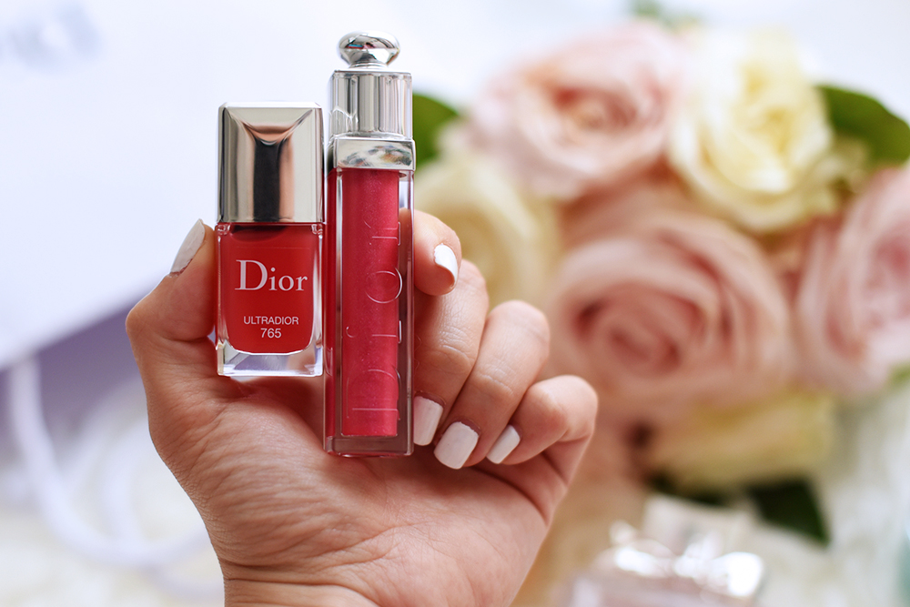 dior-primavera-estate-2016-05