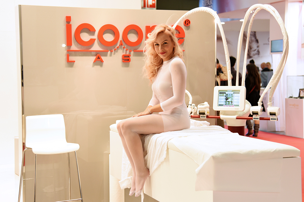 icoone-laser-09