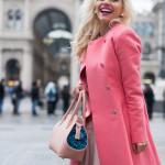 Linfaglam: moda + natura + qualità in una sola borsa!