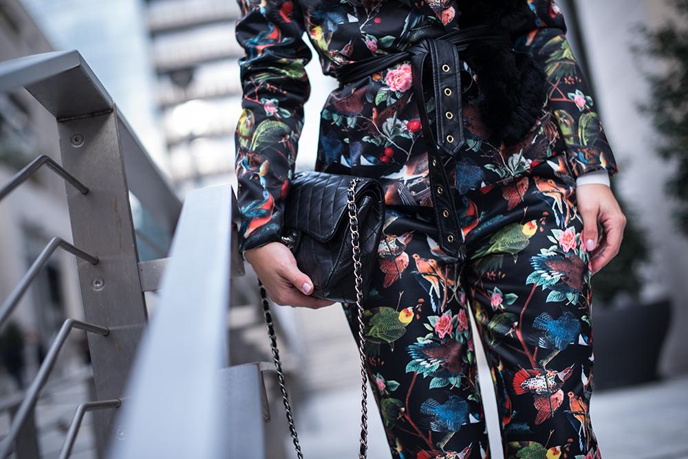 tailleur-giacca-pantalone-donna-01