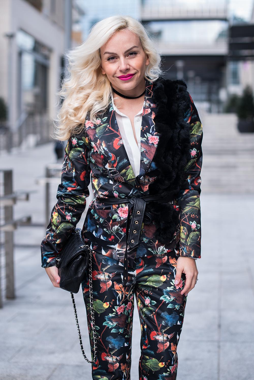 tailleur-giacca-pantalone-donna-02