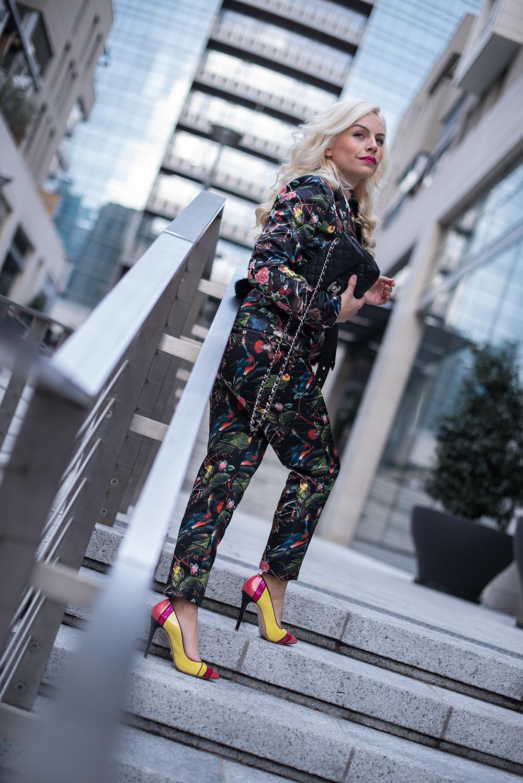 tailleur-giacca-pantalone-donna-03