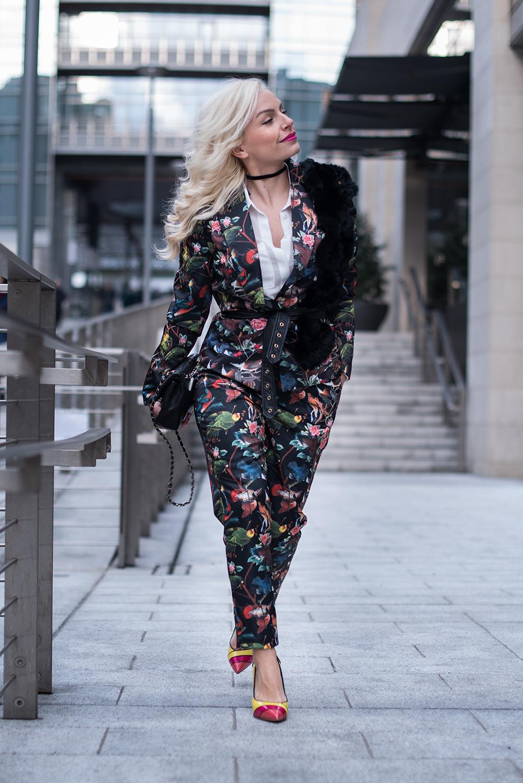 tailleur-giacca-pantalone-donna-05