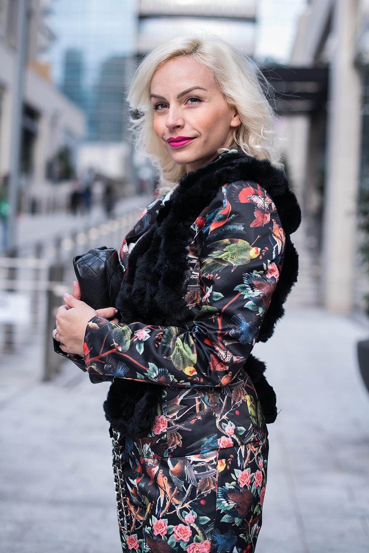 tailleur-giacca-pantalone-donna-07