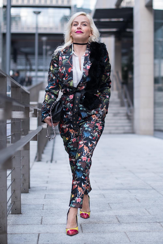 tailleur-giacca-pantalone-donna-08