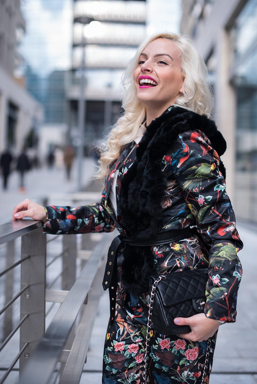 tailleur-giacca-pantalone-donna-09