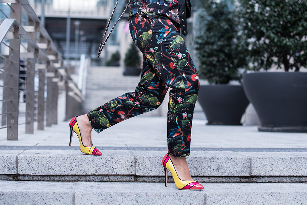 tailleur-giacca-pantalone-donna-10