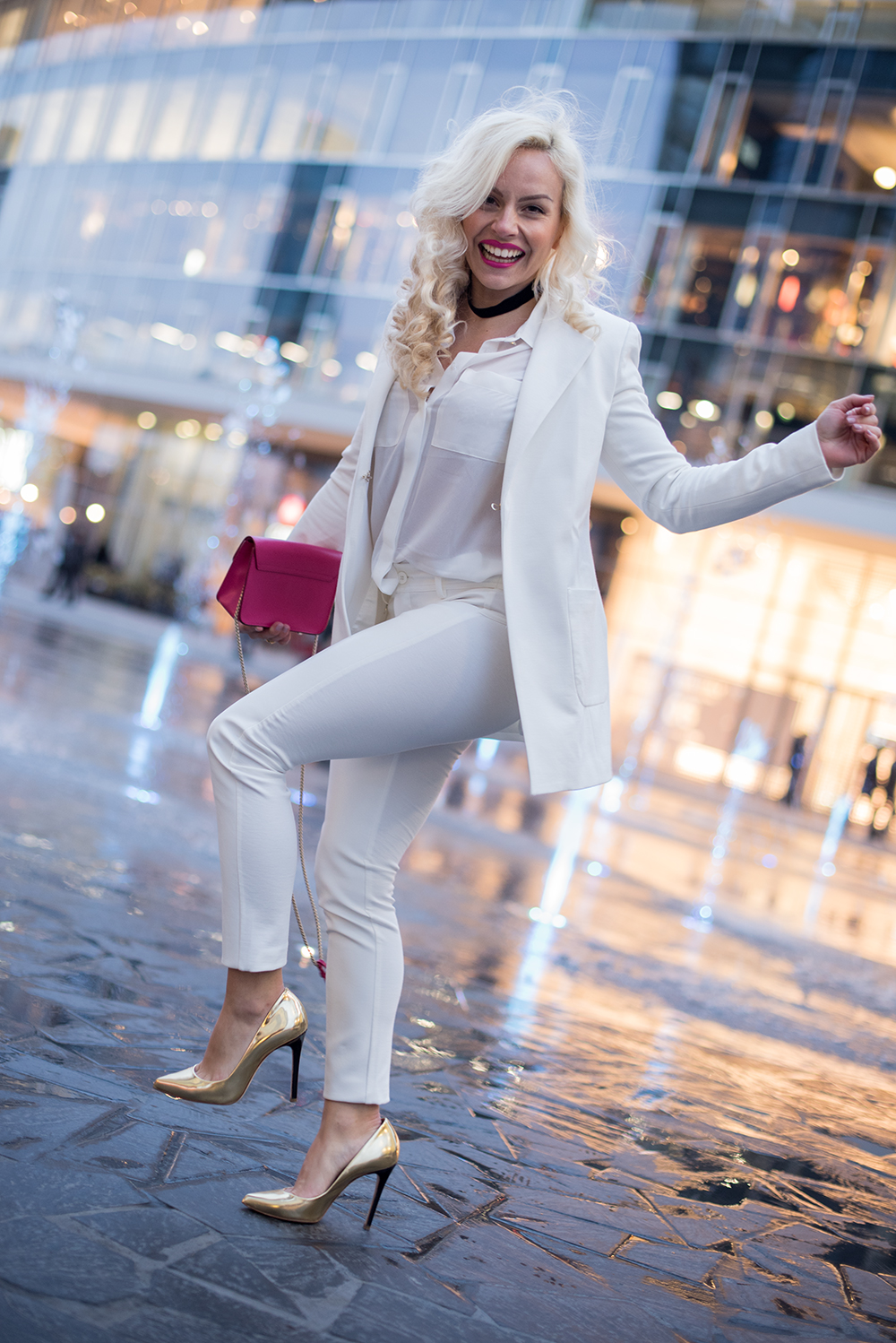 total-white-look-02