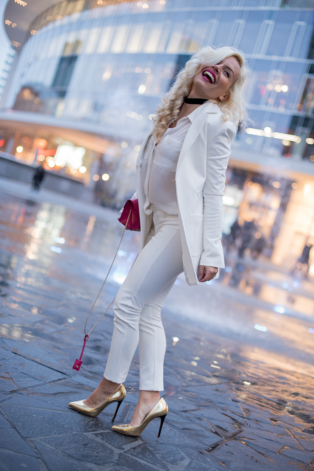 total-white-look-03