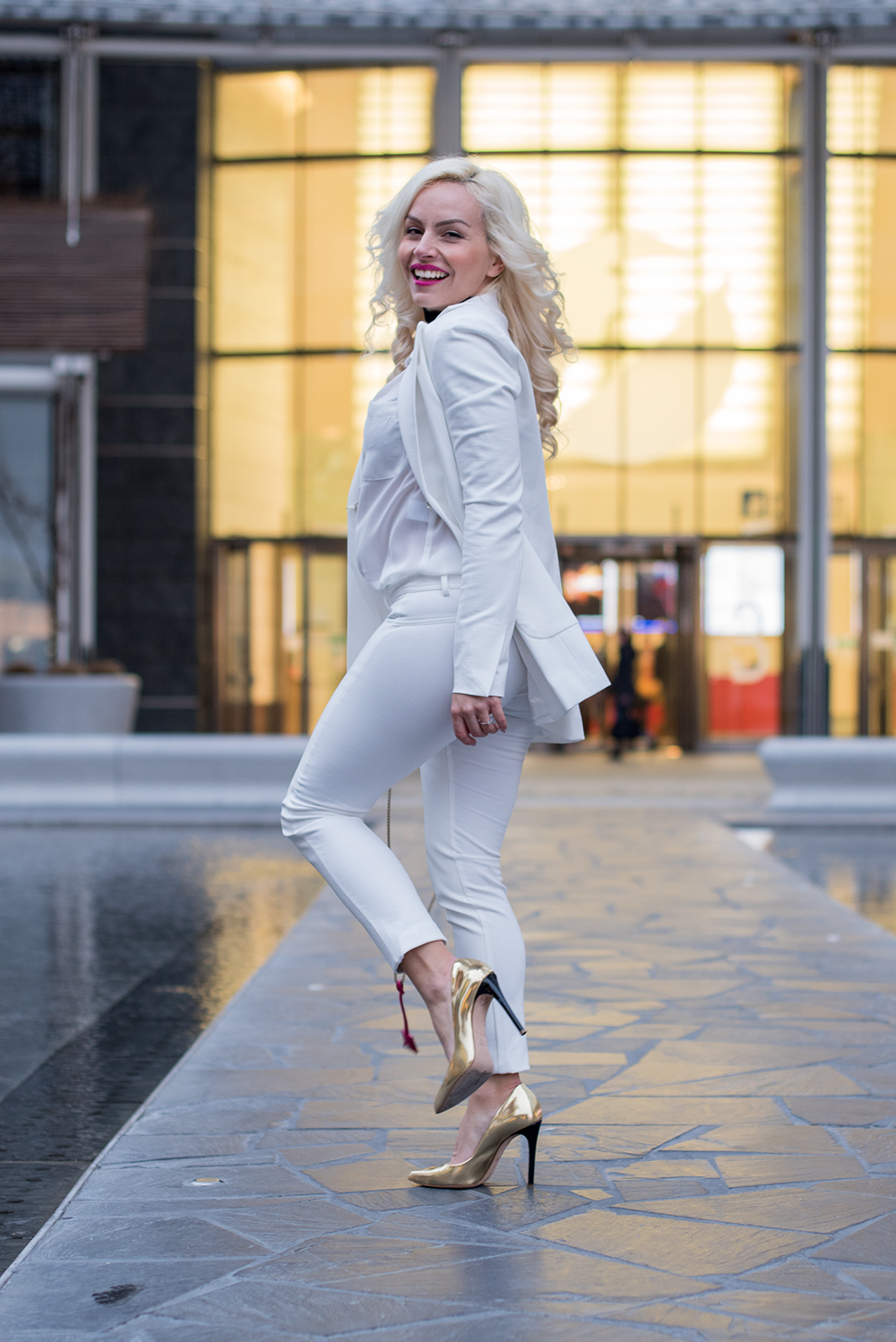 total-white-look-04