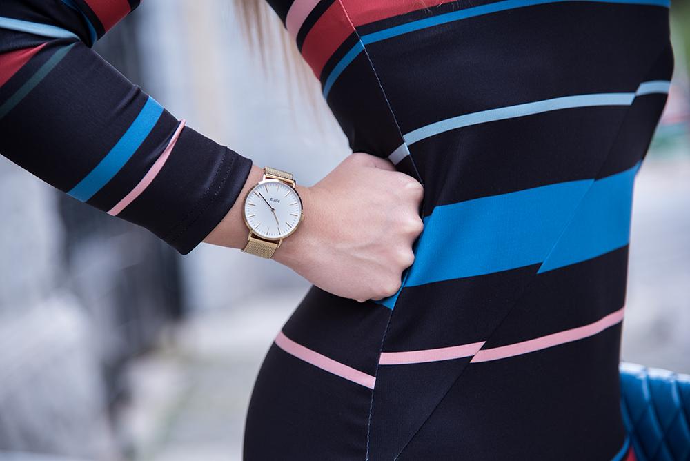 cluse-watch-eleonora-petrella-05