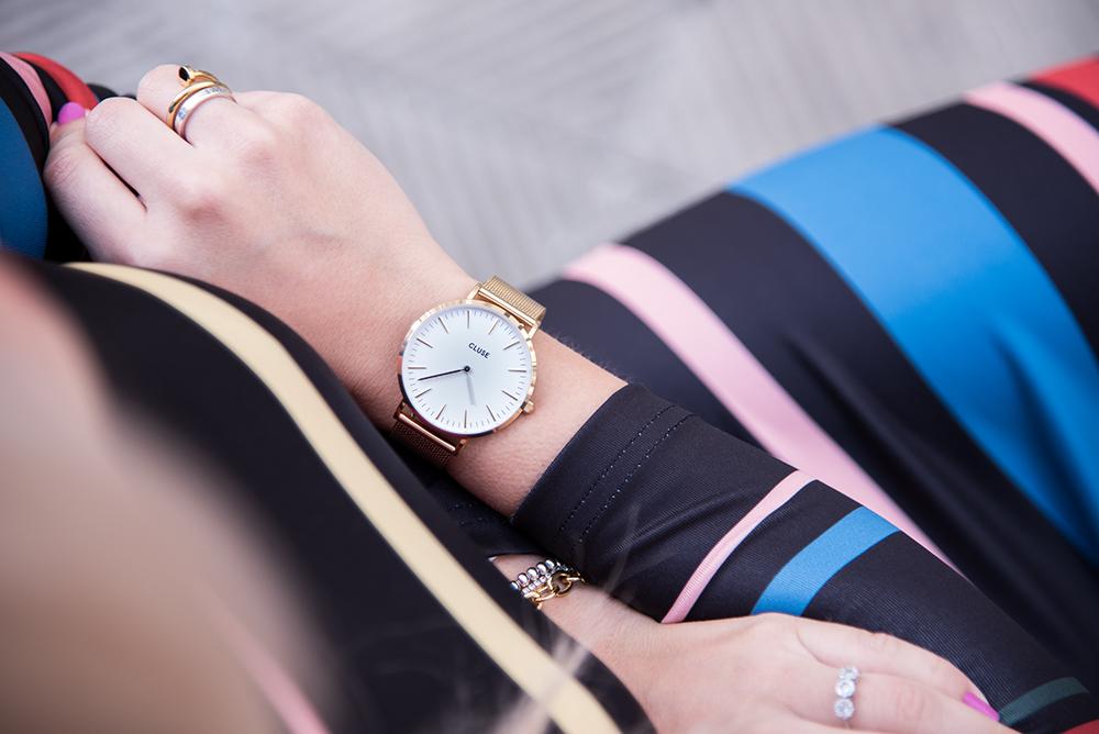 cluse-watch-eleonora-petrella-06