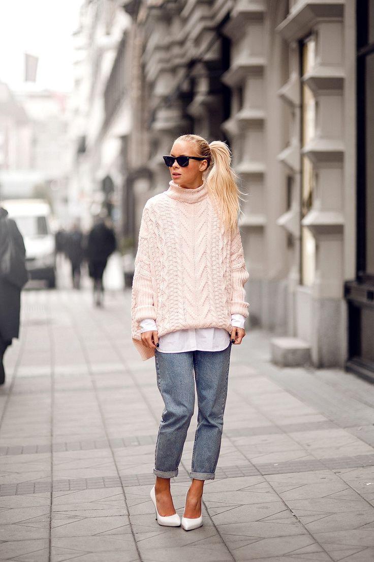 come vestirsi bene - It-Girl by Eleonora Petrella 03