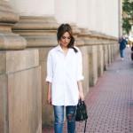 Come vestirsi bene: i 10 capi indispensabili