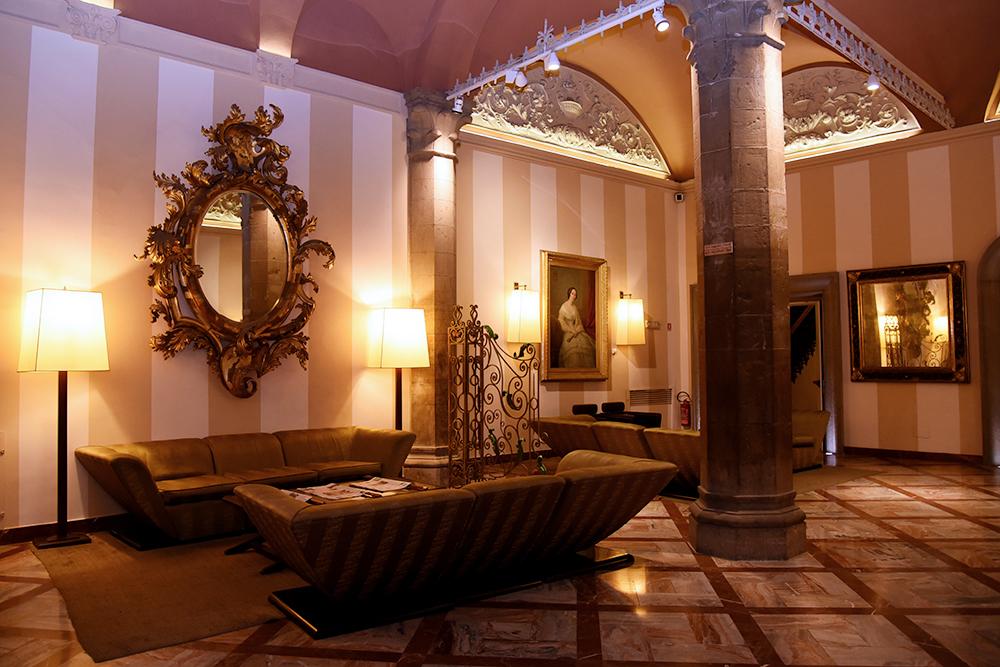 hotel-firenze-centro-grand-hotel-cavour-05