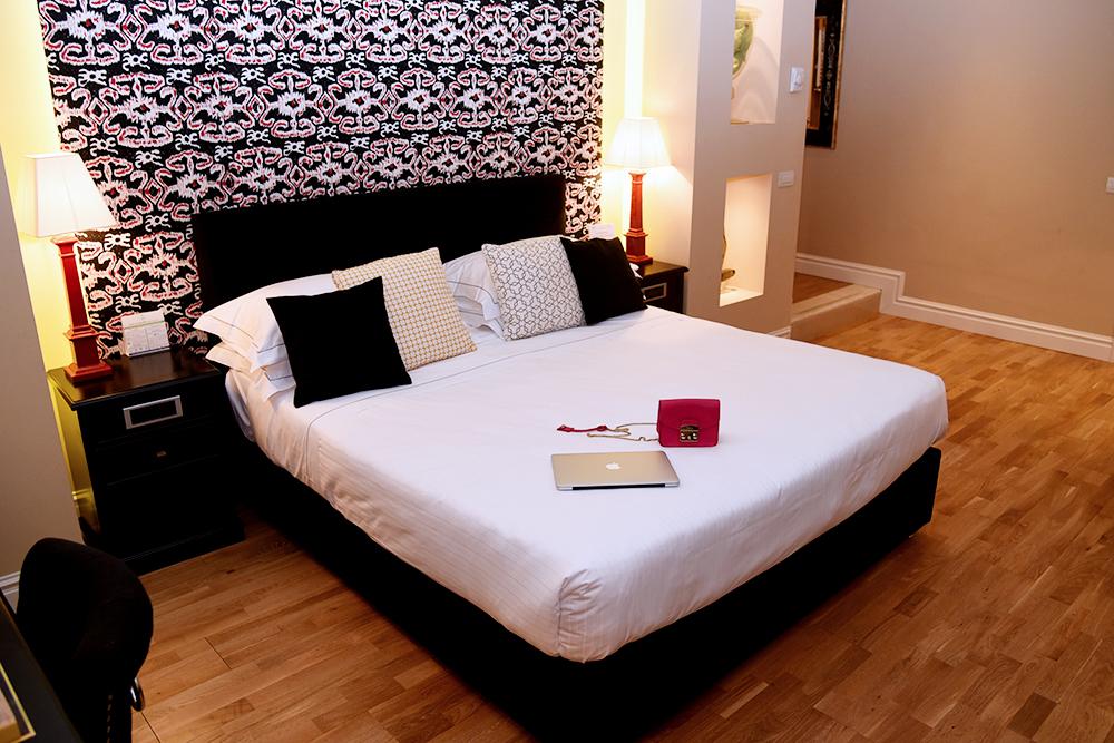 hotel-firenze-centro-grand-hotel-cavour-06
