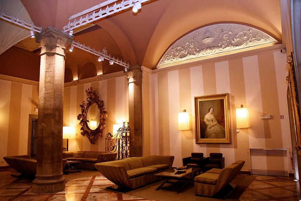 hotel-firenze-centro-grand-hotel-cavour-08