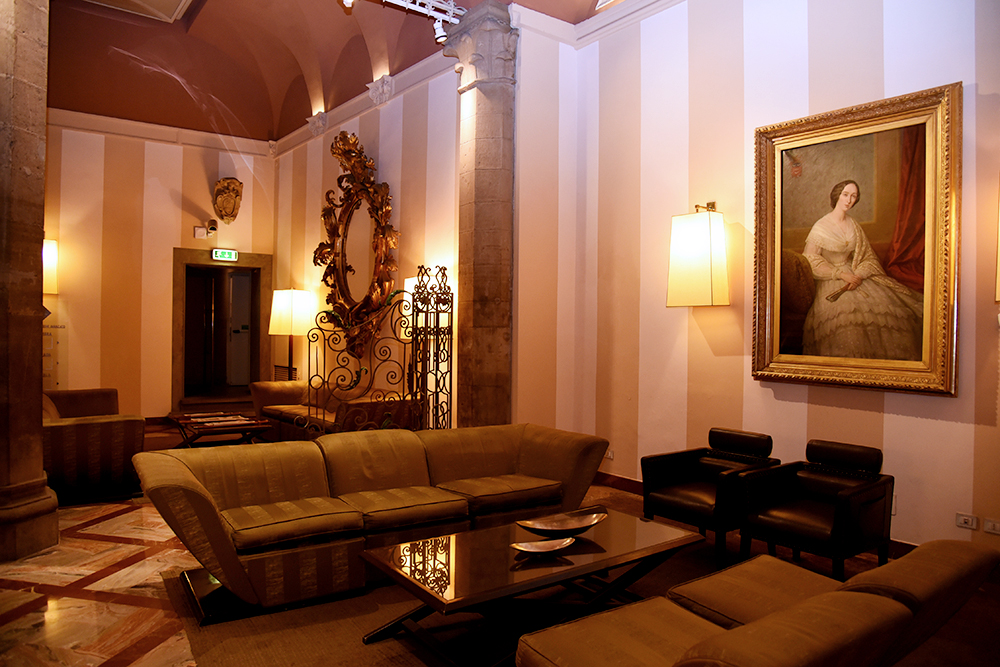 hotel-firenze-centro-grand-hotel-cavour-11