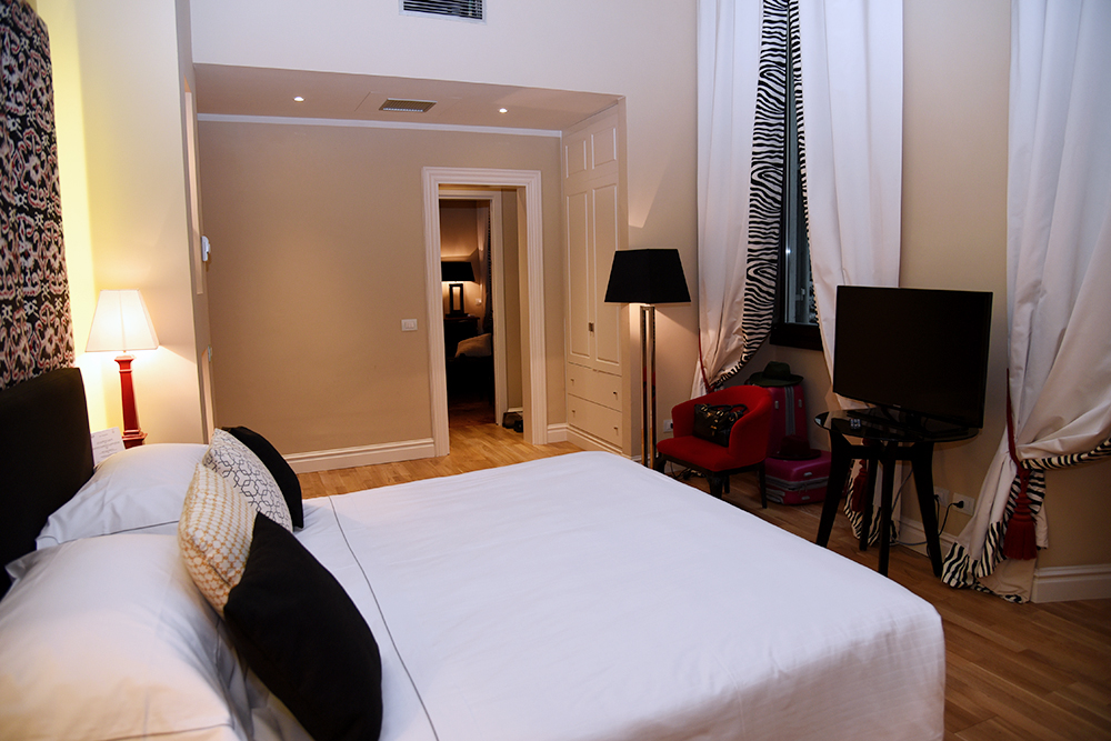 hotel-firenze-centro-grand-hotel-cavour-15