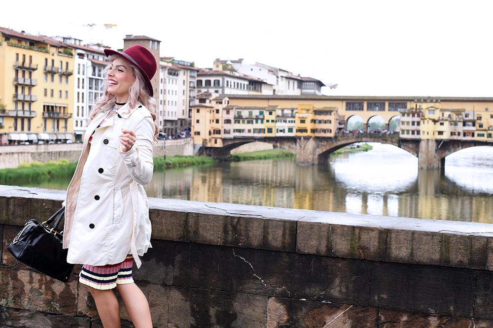 2 giorni a Firenze: cosa fare, cosa vedere e dove mangiare!