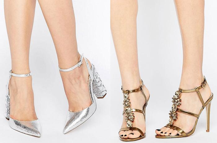 6---tacchi-e-sandali-gioiello