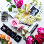 DIORSHOW: il make-up del backstage delle sfilate Dior!