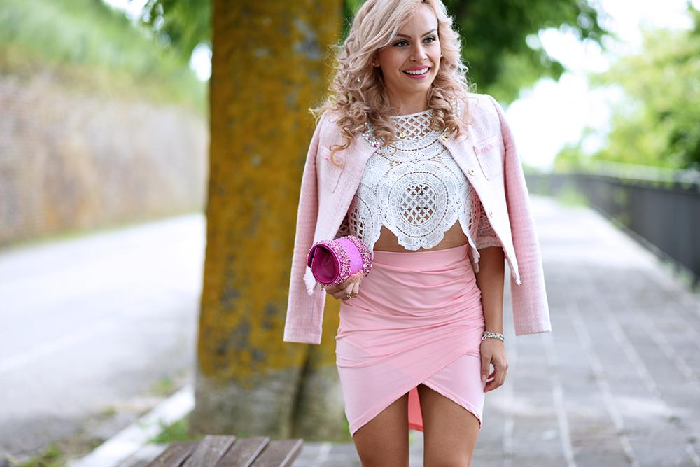 indossare-il-rosa-01
