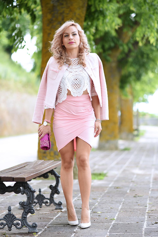 indossare-il-rosa-02