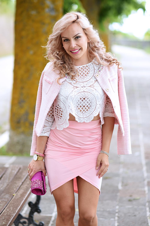indossare-il-rosa-03