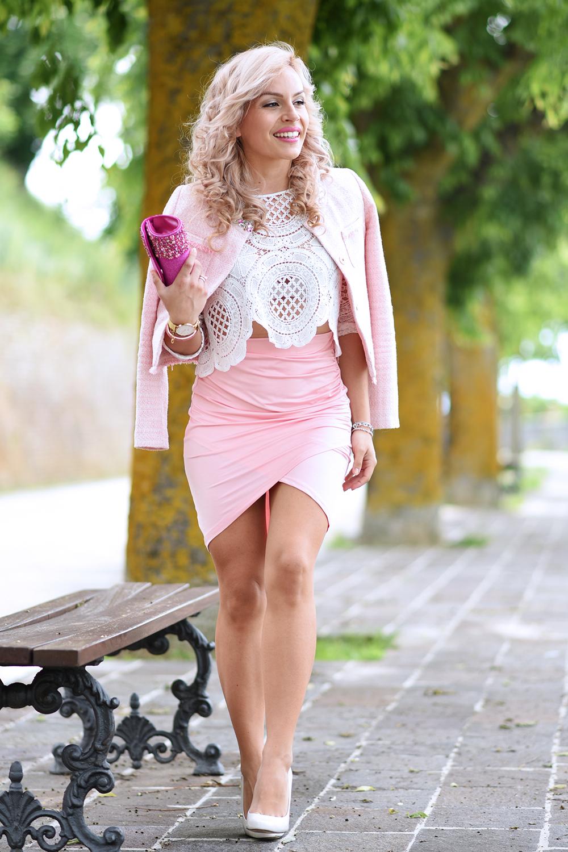 indossare-il-rosa-04