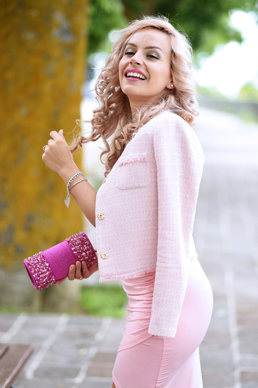 indossare-il-rosa-05