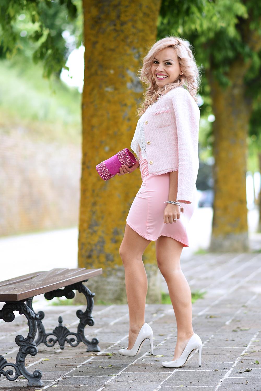 indossare-il-rosa-06