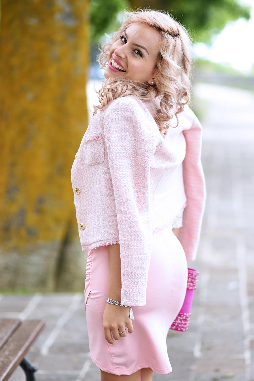 indossare-il-rosa-07