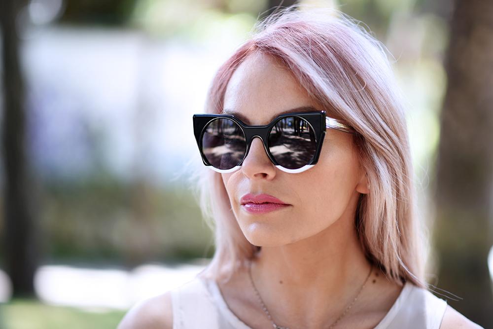 occhiale-da-sole-essedue-10