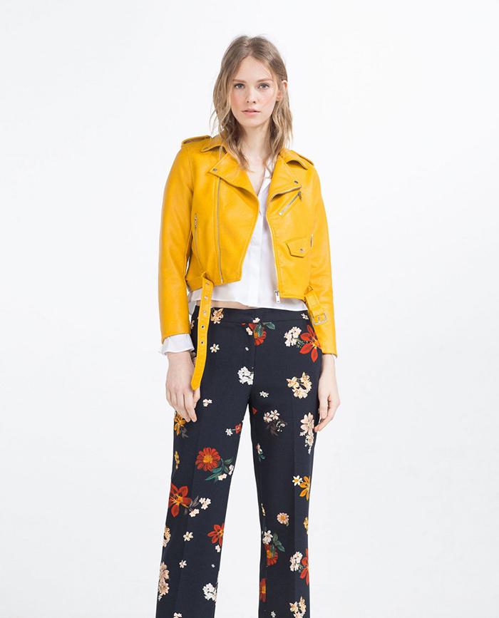 5---come-il-chiodo-giallo-di-Zara