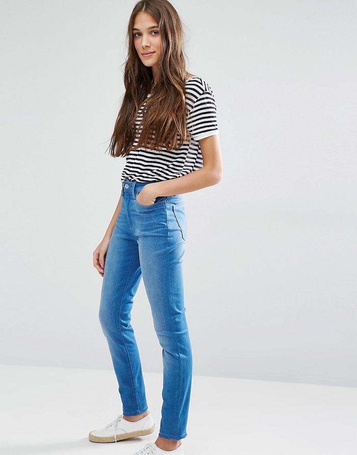 5---ma-anche-i-jeans-