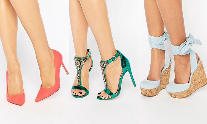 6---indossa-pumps,-sandali-e-zeppe
