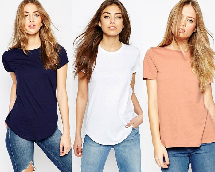 6---opta-per-le-t-shirt-a-mezza-manica