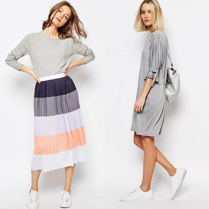 7---scegli-una-gonna-plisettata-oppure-un-morbido-vestito