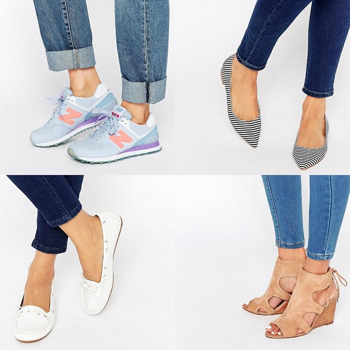 8---Ideali-le-sneakers,-le-ballerine,-i-mocassini-o-comunque-i-sandali