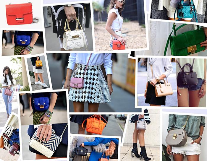 8---acquistare-la-mini-bag-che-hai-puntato-da-tempo