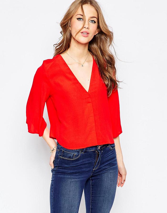 9---vestiti-di-rosso