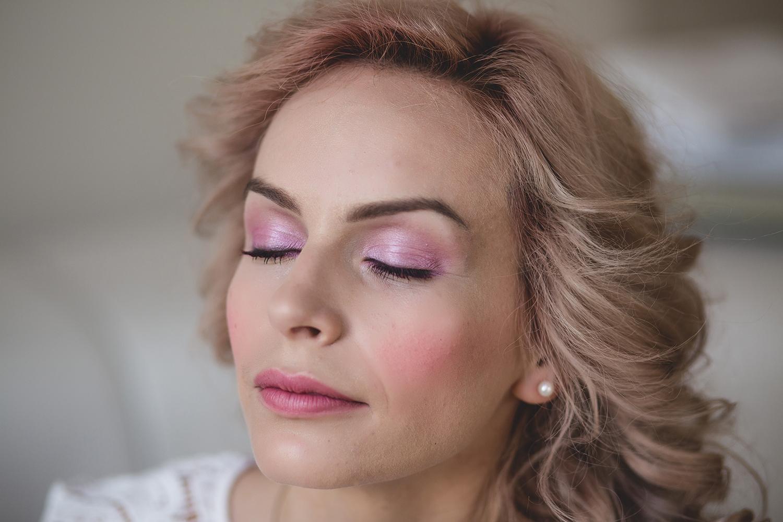 Dior make-up 2016 Davide Frizzi - 16