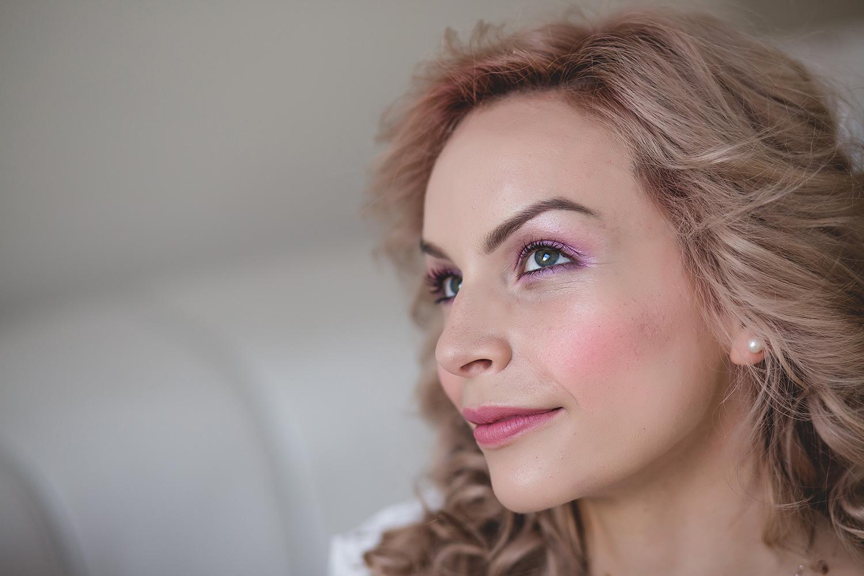 Dior make-up 2016 Davide Frizzi - 18