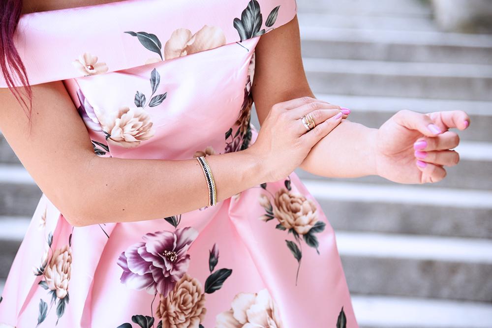 bracciali-tennis-gioielli-di-valenza-10