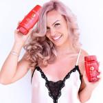 Protezione solare capelli: tutto l'indispensabile da 32Lagrange!