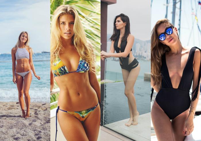 1---bikini-minimal,-due-pezzi-sportivi,-trikini-ed-interi