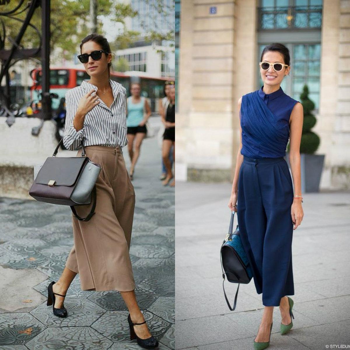 vestito lungo per laurea moda e design italiani