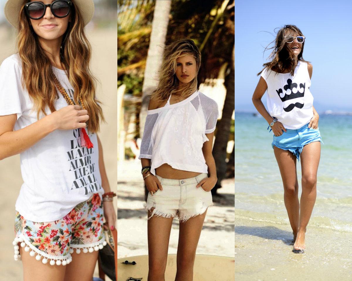 come vestirsi per andare al mare in spiaggia 12