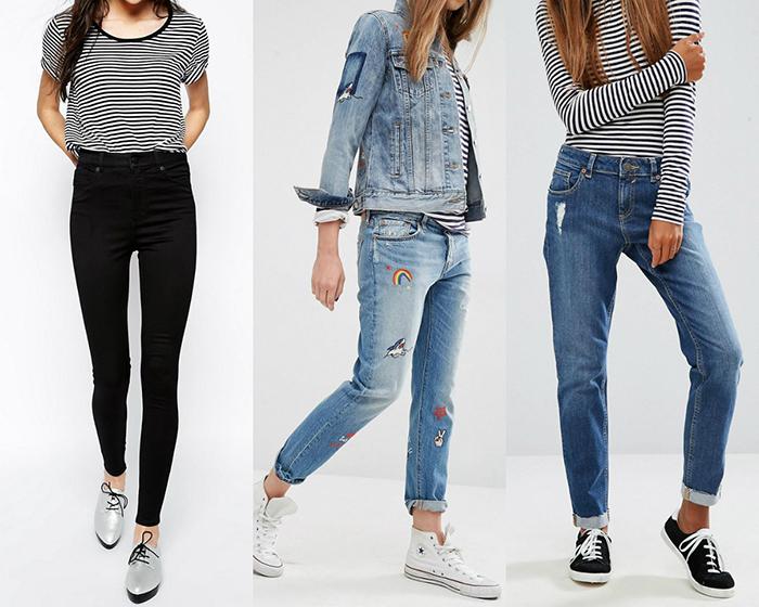 4---prediligete-jeans-skinny,-boyfriend-o-con-toppe